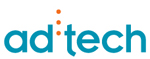 Adtech_rgb_150