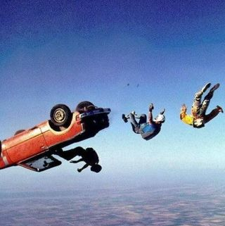 Crazy-skydiving-10