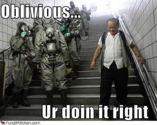 Political-pictures-subway-biohazard-drill-oblivious